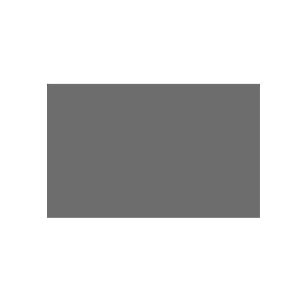 Client_3e
