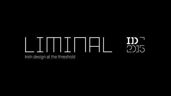 Liminal Ident