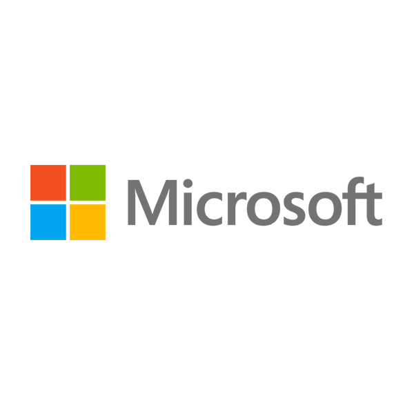 Client_microsoft