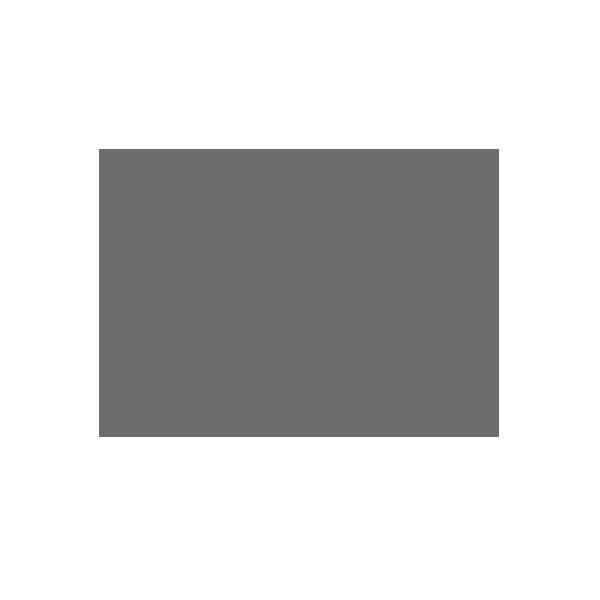 Client_The public house