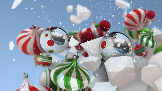 3e Christmas Ident Still