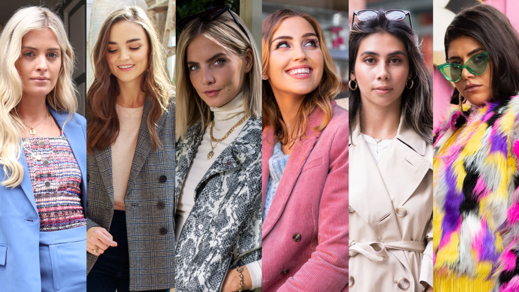 Capsule Bloggers