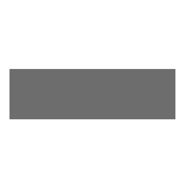 Client_VM TWO