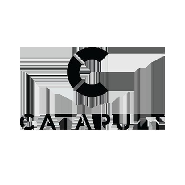 Client_Catapult