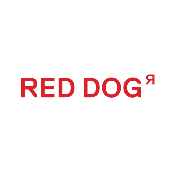 Client_Red Dog