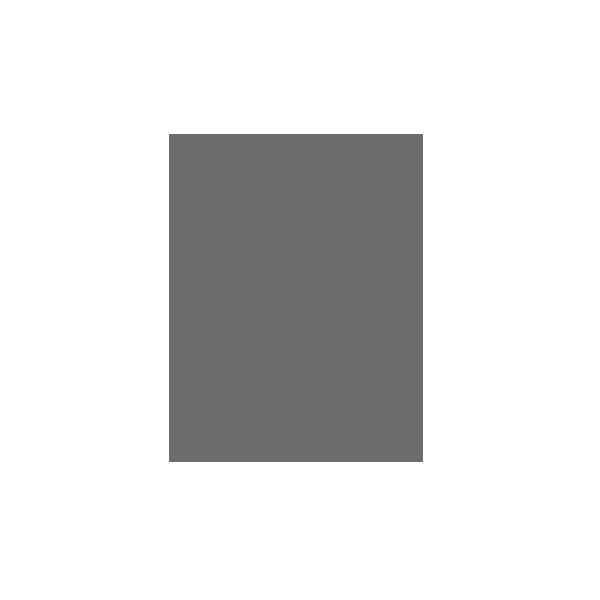 Client_AIB